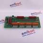 HONEYWELL Digital Output Module CC-TD0B0