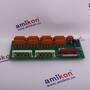 HONEYWELL I 62I/O y tem (power upply erial input/output module  rack)