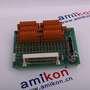 HONEYWELL NOTIFIER NAM-232W NETWORK ADAPTER MODULE NAM-232W C  03371