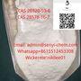 20320-59-6/5413-05-8 BMK Oil 28578-16-7 Pmk Oil(admin@senyi-chem.com