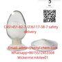 Supply CAS1451-82-7/CAS236227-38-7(admin@senyi-chem.com WP+8615512453308)
