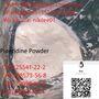 CAS 125541-22-2//79099-07-3/288573-56-8 Mexico(admin@senyi-chem.com