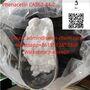 Shinny PhenacetinCAS62-44-2(admin@senyi-chem.com  WP+15512453308