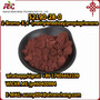 CAS:52190-28-0   2-Bromo-3',4'-(methylenedioxy)propiophenone