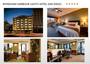 Wyndham Hotel Furniture