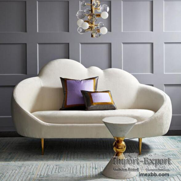 Homewood Suite Hilton Hotel Furniture