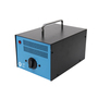 3.5g Portable Ozone Generator Cleaner for Virus GL-801