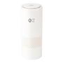 Pocket Car Air Purifier 10million Ionic Purifier GL-529