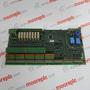 ABBSDCS-PIN-48-SD/3BSE004939R1012