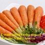 Frozen Dimsum sugarcane shrimp Chao Tom is a traditional Vietnamese