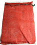 pp leno mesh bag vegetable mesh bag with nice quality