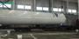 T75 ISO 20FT, 40FT cryogenic tanks