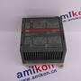 ABB DSQC639 3HAC025097-001