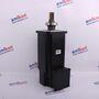 ABB DSQC601 3HAC12815-1