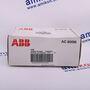ABB DSQC688 3HAC031670-001
