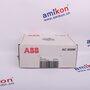 ABB 3HAC028357-001 JC2000-0049