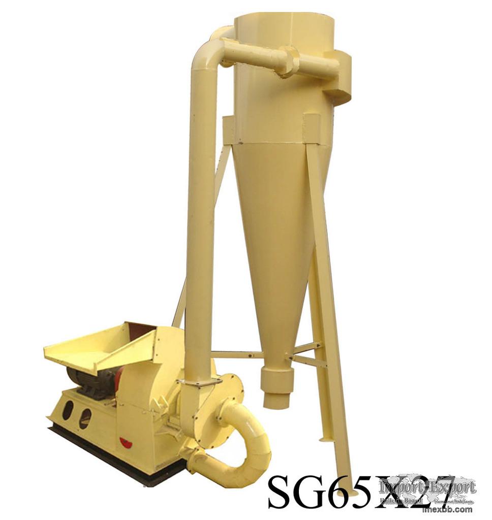 Home using small type animal feed hammer mill machine
