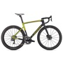 Specialized S-Works Tarmac SL7 Sagan Collection 2021  (CENTRACYCLES)