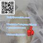 China BSA powder Cas 9048-46-8 factory suppliy Bovine albumin cheap price w
