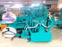 Wire Cloth Hangers Forming Machine