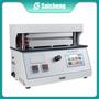 Heat Seal Tester from Saicheng Instrument