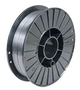 """GMAW ER50-6N 0.030"""" Mild Steel Mig Welding Wire 0.8 Mm 5kg 10kg"""