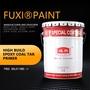 High-build Epoxy Coal Tar Primer