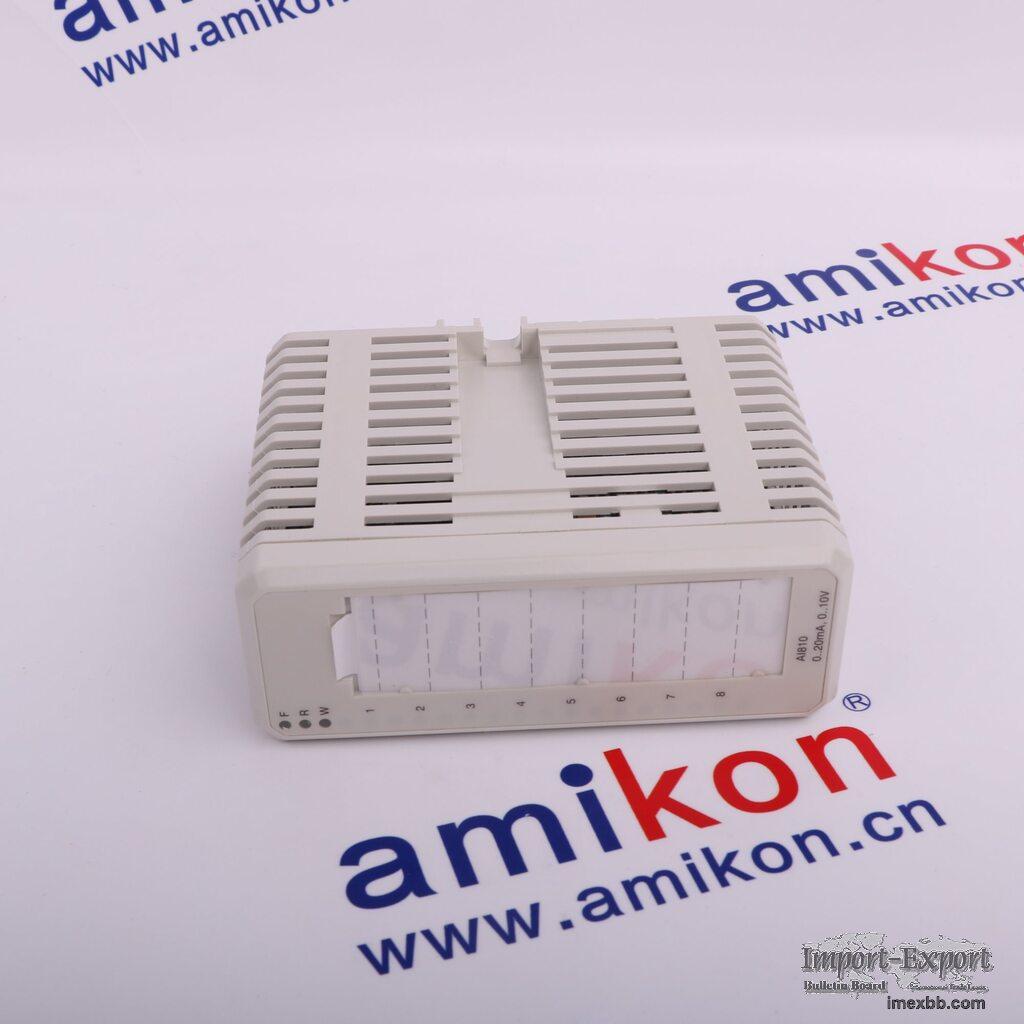 ABB 3HAC14750-1 IRB6640/ 6600/6650/6650S