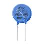 Zinc Oxide Varistor Resistor 10D 14D 471K 250V Surge Protection