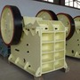 High Quality Mining Stone Jaw Crusher For Stock Rock Gold Ore Crushing Proc