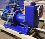 ZCQ Stainless steel self priming magnetic pump