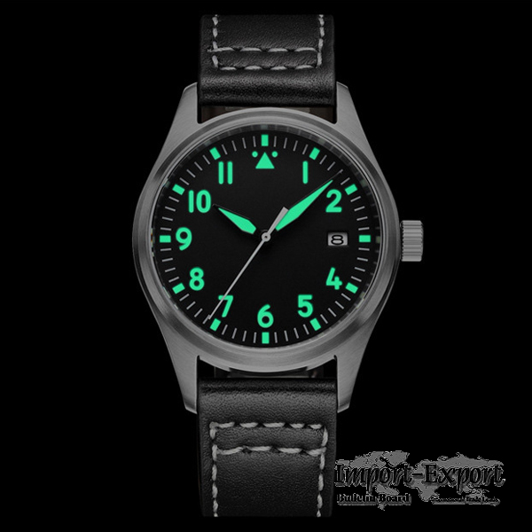 Leedon Watches And Accessories