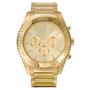 Chronograph Quartz Watch