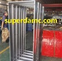 Fire Cabinet Roll Forming Machine