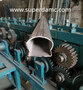 Special Steel Pipe Making Machine