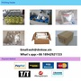 Supply High Quality MK-677/ibutamoren sarm powder price for sale