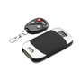 GPS Tracker 303G Coban Tracker GPS Car / Motorcycle Real Time Tracking with