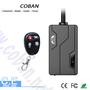 GPS Tracker Car GPS Tracker Device Support Sos Acc/Door/ Over Speed / Geofe