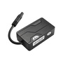 Coban GPS Car Tracking Device with Fuel Sensor and Free Android Io