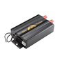 Tk103A GPS Tracker 3G Coban GPS103 Vehicle / Car GPS Tracker Devices with F
