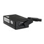 Vehicle / Car GPS Tracker Devices with Fuel Monitoring Sensor and Engine