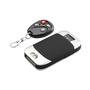 GPS Tracking System Waterproof Vehicle Car GPS Tracker 3G 4G gps tracker