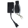 Car GPS tracker car alarm sms real time tracking Coban 311C Anti Theft GPS