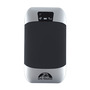 Low Cost Car GPS Tracker with Battery Waterproof / Acc Detection / Shut