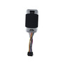 Micro Satellite Motorcycle Car GPS Locator Real Time Tracking GPS Tracker