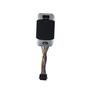 Waterproof GSM GPS Car Tracker Remotely Shutdown GPS Tracking Device