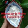 Pmk Glycidate Powder CAS 13605-48-6 Glycidate Powder Safe Shipment
