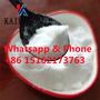 CAS 1451-82-7 Raw Material Powder Pharmaceutical Intermediate