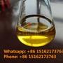 CAS 3612-20-2 N-Benzyl-4-Piperidone Pharmaceutical Intermediate