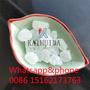 CAS 102-97-6 N-Isopropylbenzylamine Organic Pharmaceutical Intermediates